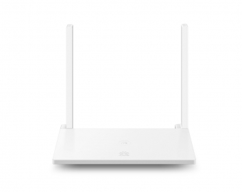 Huawei WS318n-21 WIFI ROUTER fehér (53037202)