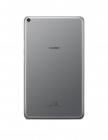 Huawei Mediapad T3 8'' 16GB LTE szürke Tablet (53018471)