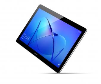Huawei Mediapad T3 10 16GB LTE szürke Tablet (53018518)