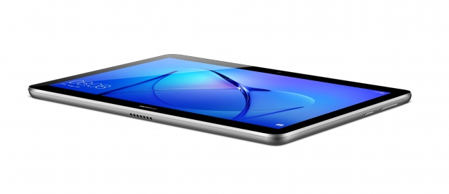 Huawei MediaPaD M5 10'' 64GB Wi-Fi Space Grey Tablet (53010BEL)