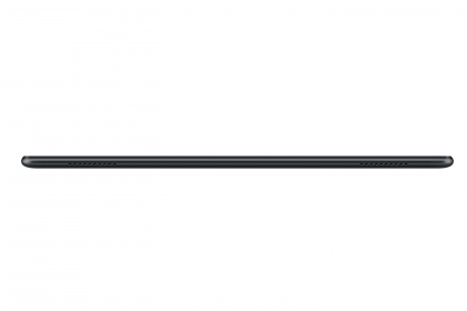 Huawei Mediapad T5 10 32GB Wifi fekete tablet (53010DHK)