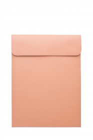 Elysian Basic női notebook tok 14''