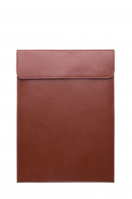 Elysian Basic férfi notebook tok 14''