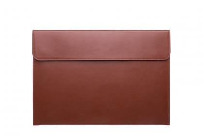 Elysian Basic férfi notebook tok 15,6''