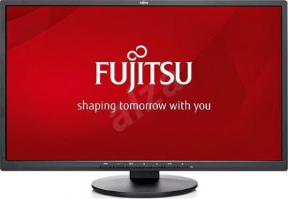 Fujitsu E24-8 TS Pro  23.8'' FHD LED Monitor (S26361-K1598-V160)
