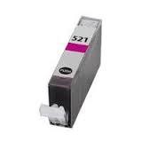 Canon CLI-521M magenta tintapatron (2935B001AA)