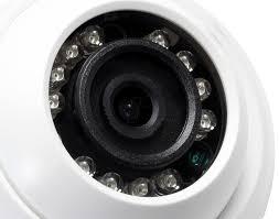 Technaxx Kiegészítő dómkamera TX-49 mini biztonságtechnikai készlethez (TECHNAXX4563)