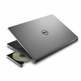 Dell Inspiron 15 5558 Notebook (INSP5558-119)