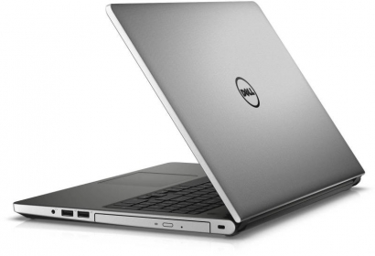 Dell Inspiron 15 5558 Notebook (INSP5558-123)