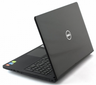 Dell Inspiron 15 5558 INSP5558-135 Notebook