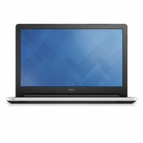 Dell Inspiron 15 5558 INSP5558-136 Notebook