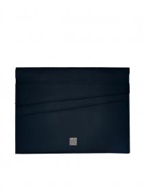 AGNESKOVACS ASYMMETRIC 10,1'' Sötét Kék Tablet Tok