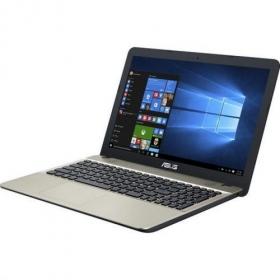 ASUS X541UA-XX061TR RENEW notebook