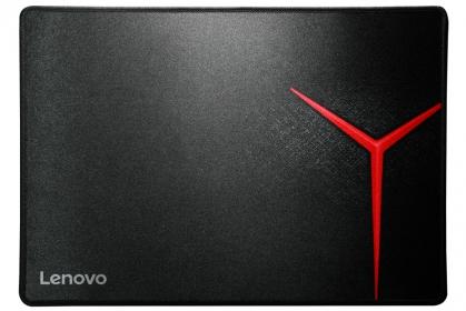 Lenovo Y fekete gamer egérpad (GXY0K07130)