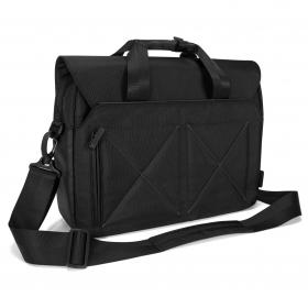 Targus T-1211 15.6'' fekete notebook táska ( TBT253EU)