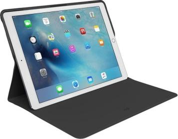 Logitech CREATE CASE iPad Pro szürke tablet tok (939-001417)