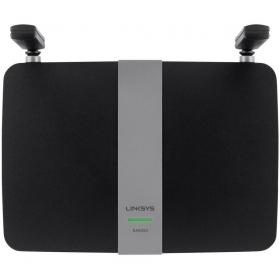 Linksys EA6350-E Smart Wi-Fi Gigabit 300Mbps Router