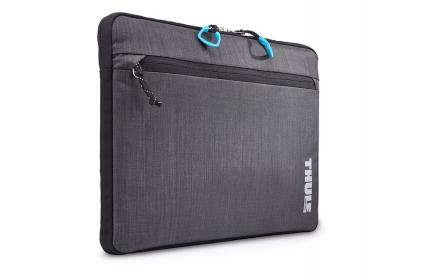 Thule Strävan MacBook 13'' szürke notebook tok (TSPS-113G)