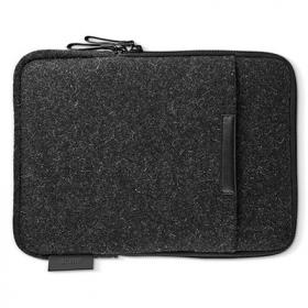 Acme 8S27 8,9'' fekete tablet tok