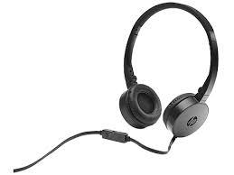HP J8F10AA Headset (H2800)
