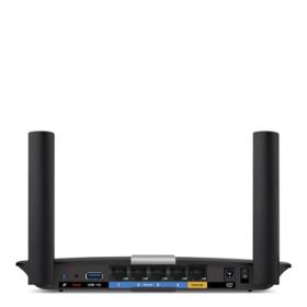 LINKSYS EA6350 SMART WI-FI router (EA6350-EJ)