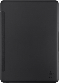 Belkin F5L192DEBLK fekete iPad Pro billentyűzetes tok
