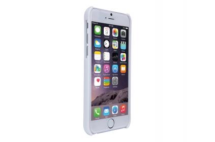 Thule Gauntlet iPhone 6/6S fehér telefontok (TGIE-2124W)