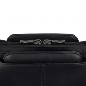 TARGUS Executive 14'' fekete notebook táska (TBT263EU)