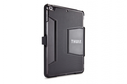Thule Atmos X3  iPad Air fekete tablet tok (TAIE-3136K)