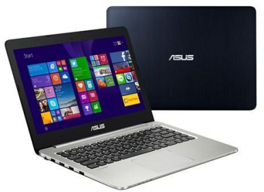 ASUS K401UB-FR023T Notebook (90NB0AD2-M00280)