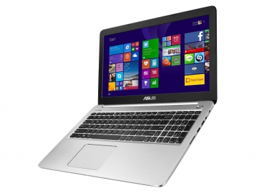 ASUS K501LX-DM174D Notebook (90NB08Q1-M02520)