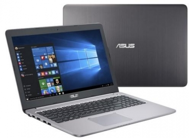 ASUS K501UB-DM036D Notebook (90NB0A52-M02340)