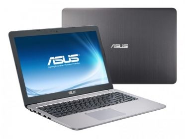 ASUS K501UB-DM062D  Notebook