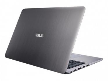 ASUS K501UB-DM062D  Notebook