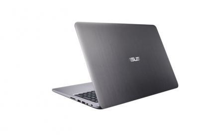 ASUS K501UX-DM078D Notebook (90NB0A62-M01690)