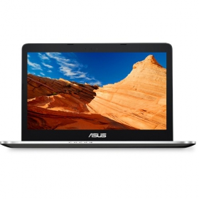 ASUS K501UX-DM144D Notebook (90NB0A62-M01680)