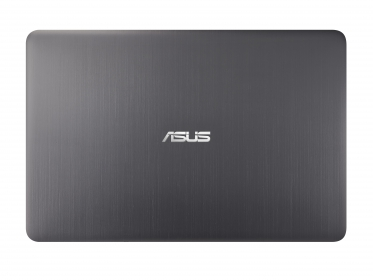 Asus K501UX-DM136T Notebook (90NB0A62-M02350)