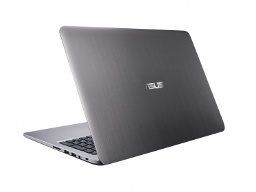 ASUS K501UX-DM144T Notebook