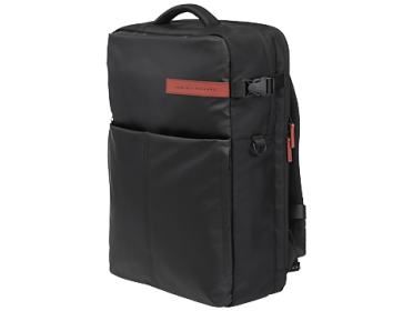 HP Omen Gaming Backpack 17.3 Notebook Hátizsák (K5Q03AA)