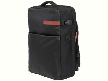 HP Omen Gaming Backpack 17.3 Notebook Hátizsák (K5Q03AA)