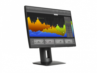 HP Z24nf 23,8'' Monitor (K7C00A4)