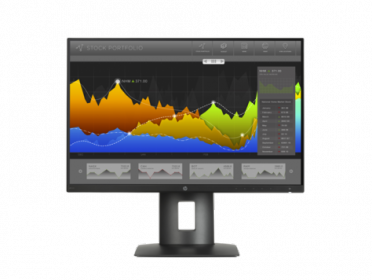 HP Z24nf 23,8'' Monitor (K7C00A4)