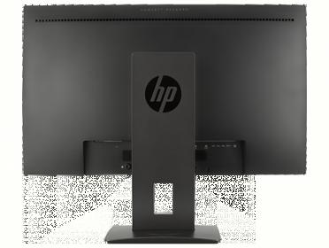HP Z27n 27'' Monitor (K7C09A4)