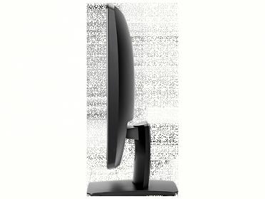 HP ProDisplay P202va 19'' Monitor (K7X26AA)