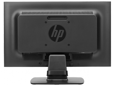 HP ProDisplay P202 20'' Monitor (K7X27AA)