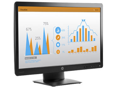 HP ProDisplay P232 23'' Monitor (K7X31AA)