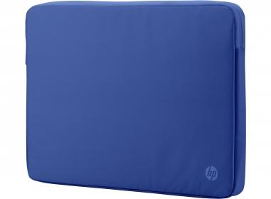 HP Spectrum Sleeve Notebook Tok 14'' Kék (K8H27AA)