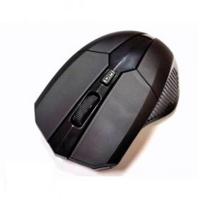 Kolink KBCM7000BLBL Wireless Billentyűzet + Egér