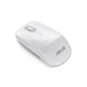 ASUS W3000 wireless magyar billentyűzet+egér (90-XB2400KM001E0-)