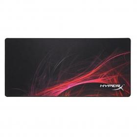 Kingston HyperX FURY S Pro Speed Edition Gaming egérpad XL-es /HX-MPFS-S-XL/